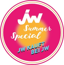 JW Summer Special