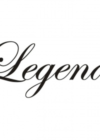 Legend Bags & Belts