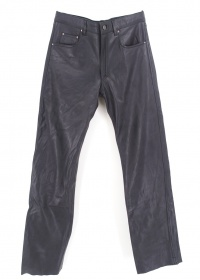 Hr. 5-Pocket-Jeans (No.3TR)